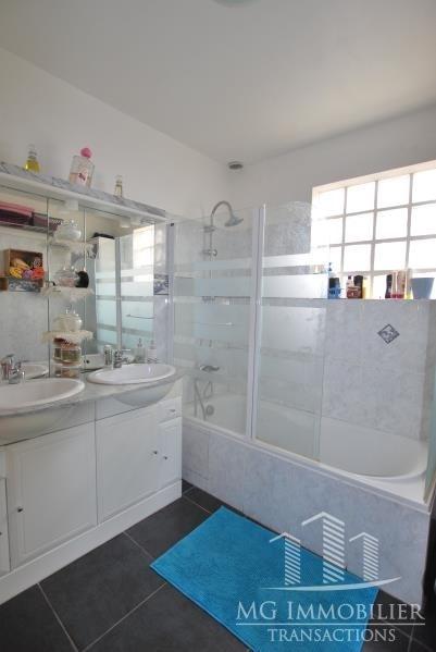 Vente maison / villa Montfermeil 284000€ - Photo 6