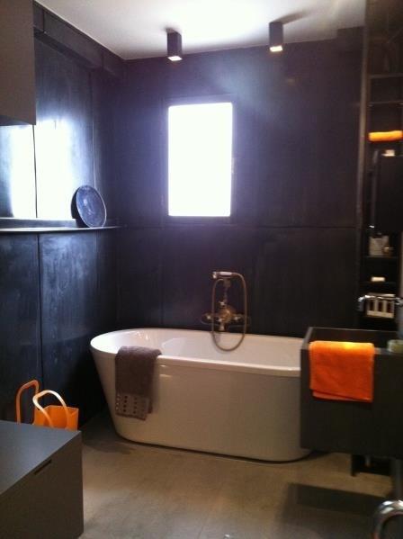 Alquiler  apartamento Paris 7ème 2422€ CC - Fotografía 7