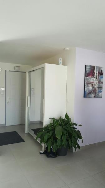 Sale house / villa Neuvy en sullias 157500€ - Picture 6