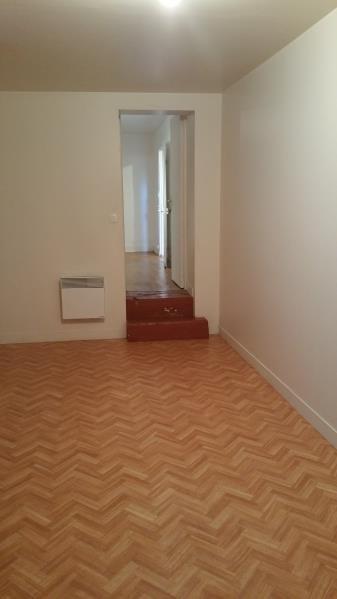 Rental house / villa Pacy sur eure 782€ CC - Picture 3