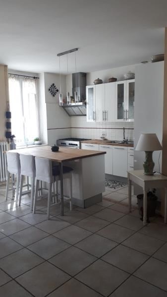 Sale building Carcassonne 288 000€ - Picture 4