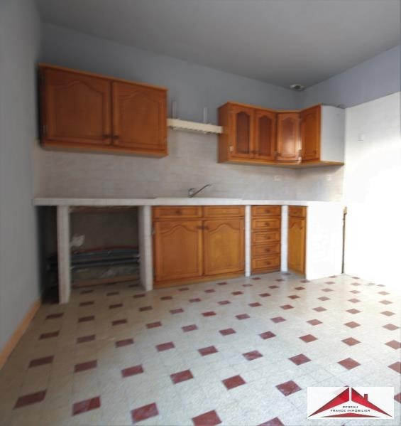 Sale house / villa Mauguio 205 000€ - Picture 2