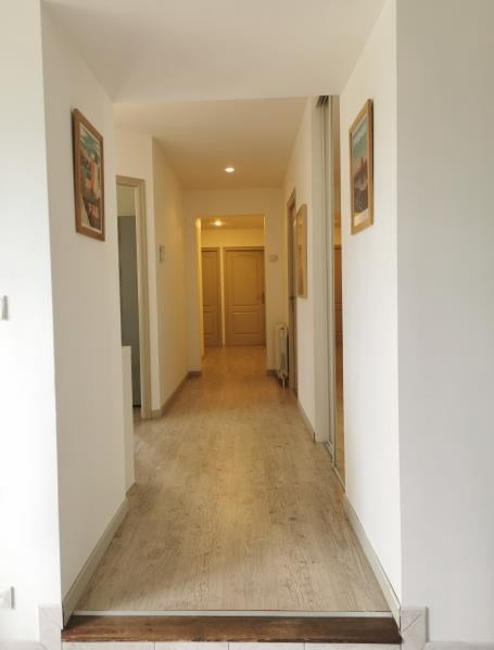 Sale house / villa Nay 255300€ - Picture 8