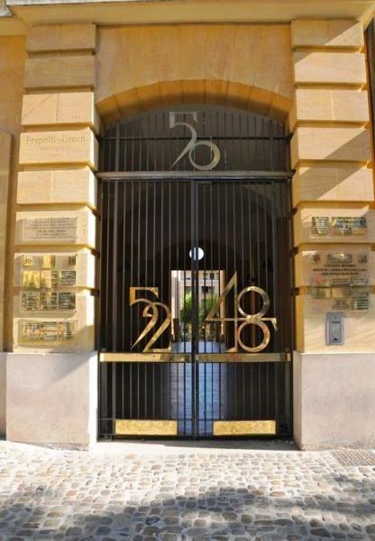 Vente appartement Aix en provence 325000€ - Photo 2