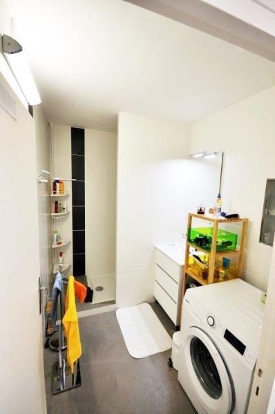 Vente appartement Arcachon 390000€ - Photo 6
