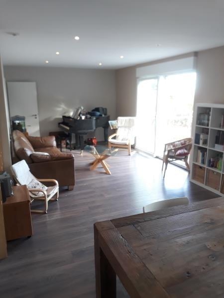Sale house / villa Wissembourg 389000€ - Picture 4