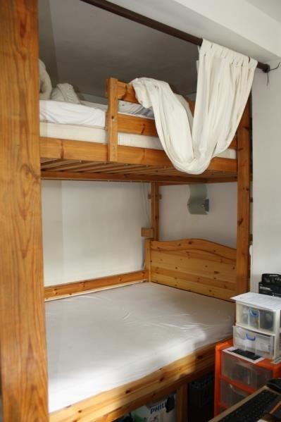 Sale apartment Mimizan 91000€ - Picture 4