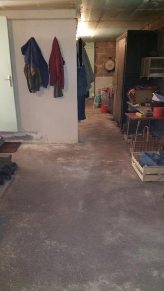 Vente maison / villa Cuguen 128400€ - Photo 9