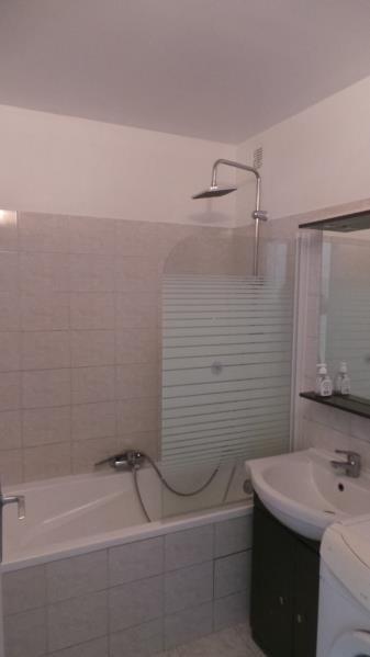 Location appartement Bagnolet 1250€ CC - Photo 5