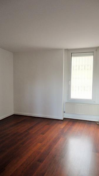 Rental apartment Suresnes 1400€ CC - Picture 6