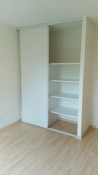 Rental apartment Vendome 545€ CC - Picture 6