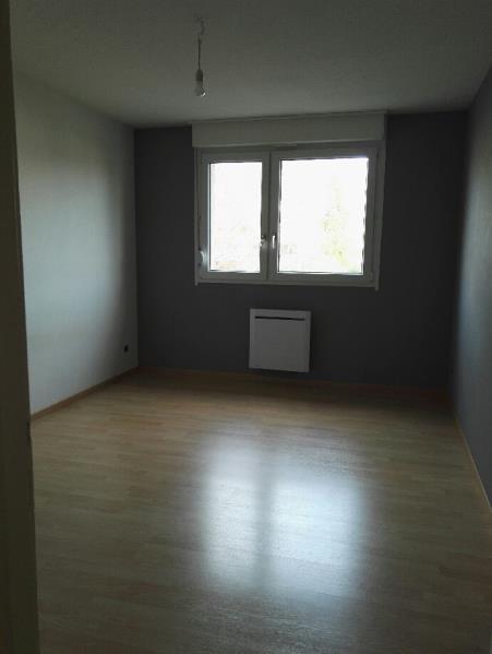 Location appartement Strasbourg 970€ CC - Photo 4