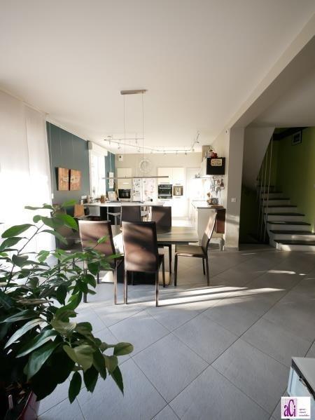 Vente de prestige maison / villa L hay les roses 1195000€ - Photo 8