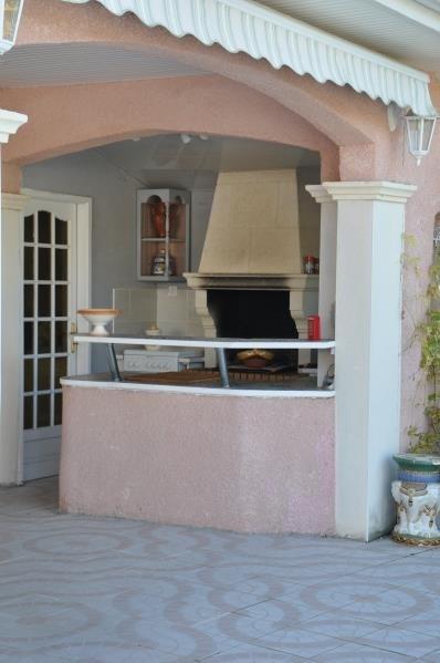 Sale house / villa St andre de cubzac 535000€ - Picture 12