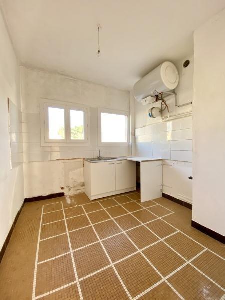 Sale apartment Beziers 51000€ - Picture 3