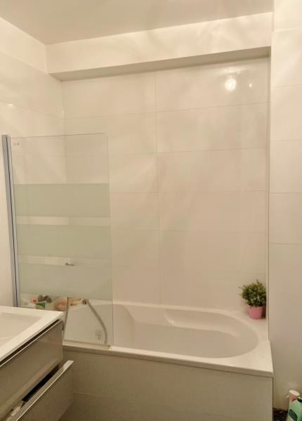 Vente appartement Puteaux 348500€ - Photo 6