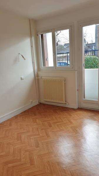 Location appartement Houilles 950€ CC - Photo 5