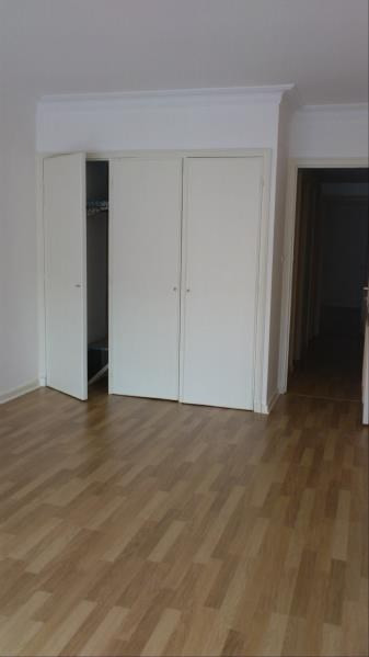 Rental apartment Toulouse 1 650€ CC - Picture 5