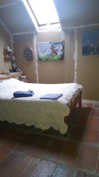Vente maison / villa St leger le petit 115000€ - Photo 9