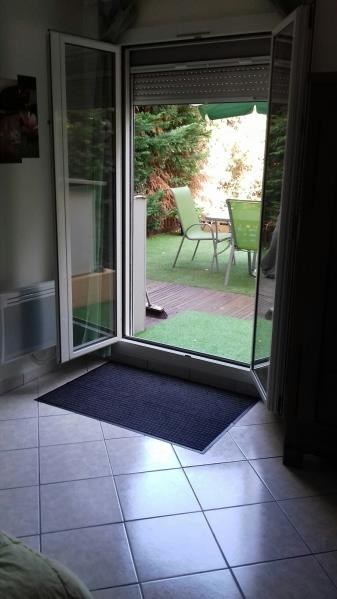 Vente appartement Toulon 292000€ - Photo 2