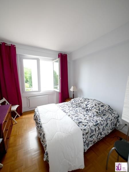 Vente appartement L hay les roses 382 000€ - Photo 9