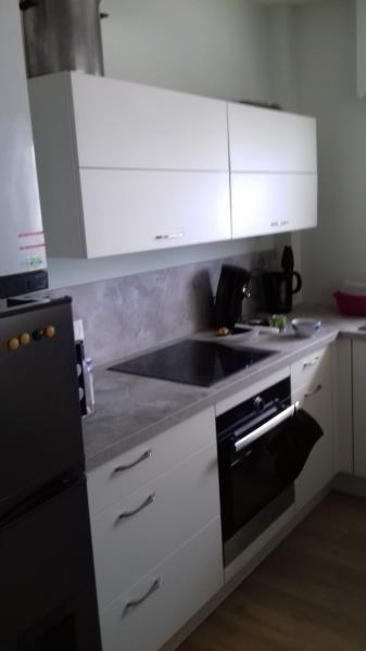 Vermietung von ferienwohnung wohnung La baule 1200€ - Fotografie 4