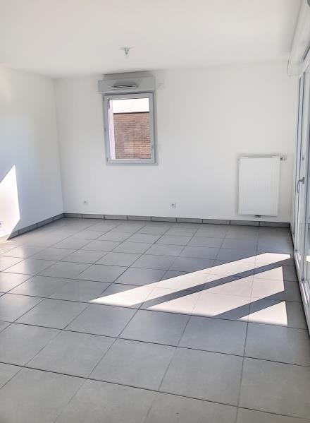 Location appartement Bassens 914€ CC - Photo 4