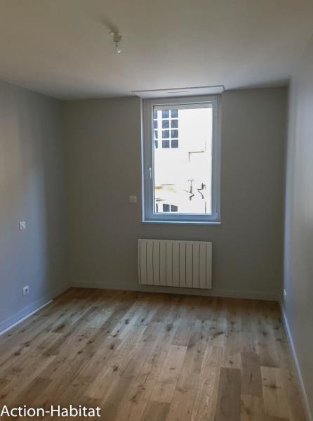 Vente appartement Toulouse 250000€ - Photo 2