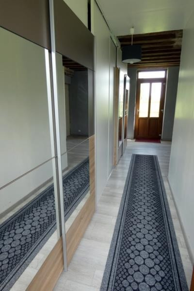 Sale house / villa Conches en ouche 305000€ - Picture 6