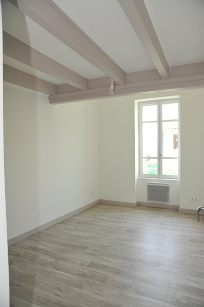 Location appartement Chabeuil 660€ CC - Photo 2