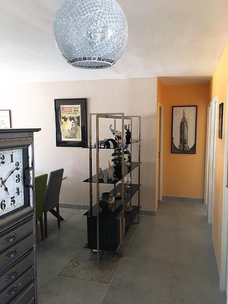 Sale apartment La valette du var 235000€ - Picture 4