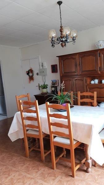 Vente appartement Eaubonne 183000€ - Photo 3