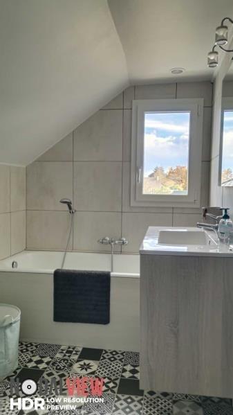 Sale house / villa Sauvagnon 232500€ - Picture 5