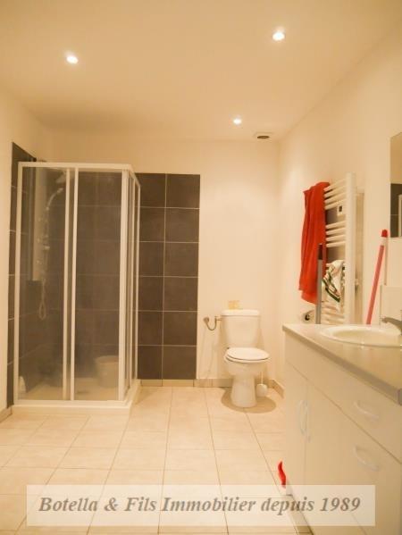 Producto de inversión  apartamento Bagnols sur ceze 79900€ - Fotografía 6