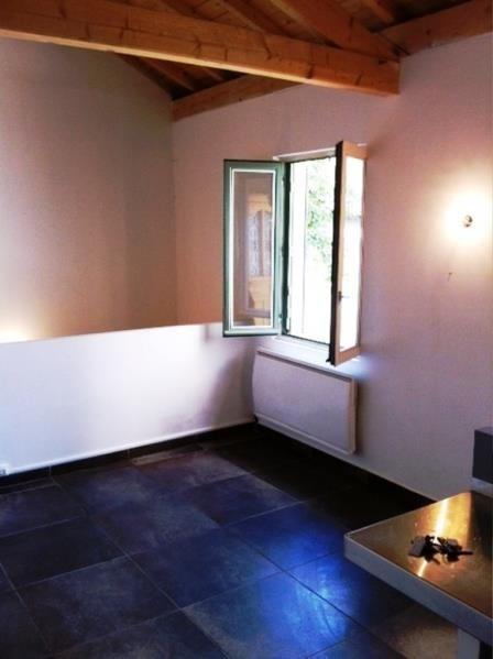 Vente maison / villa Villeurbanne 149000€ - Photo 6