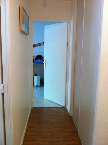 Vente appartement Choisy le roi 210000€ - Photo 5