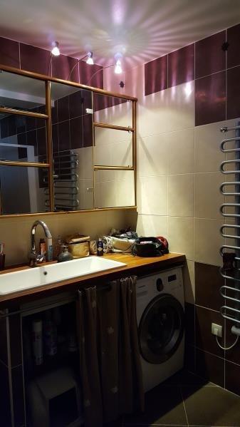 Location appartement Ste foy les lyon 1040€ CC - Photo 9