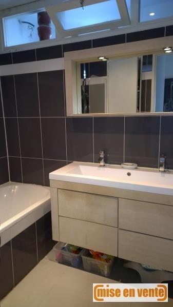 Vente appartement Champigny sur marne 245000€ - Photo 5