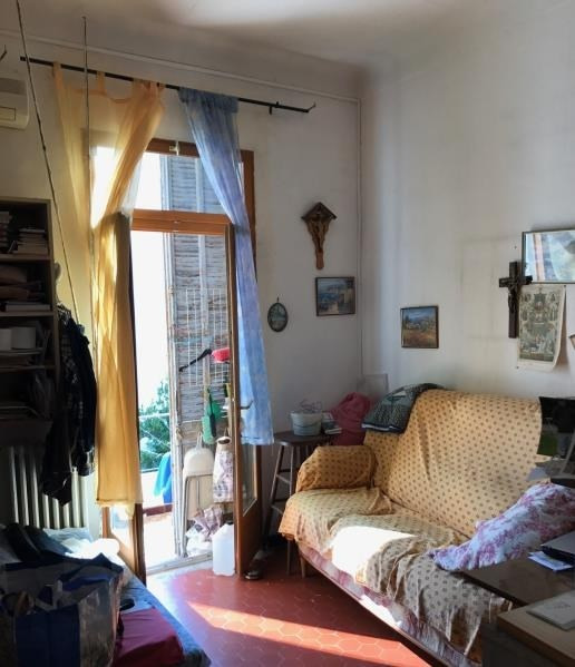 Vente appartement Toulon 149 000€ - Photo 2