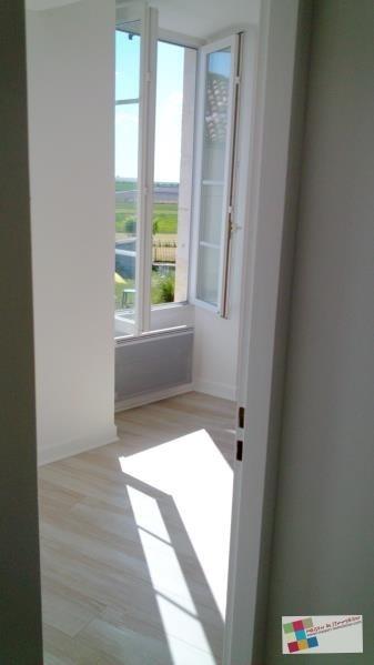 Sale house / villa Brives sur charente 90950€ - Picture 4