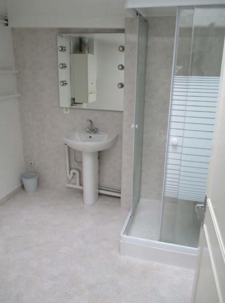 Verkoop  appartement Versailles 275000€ - Foto 3