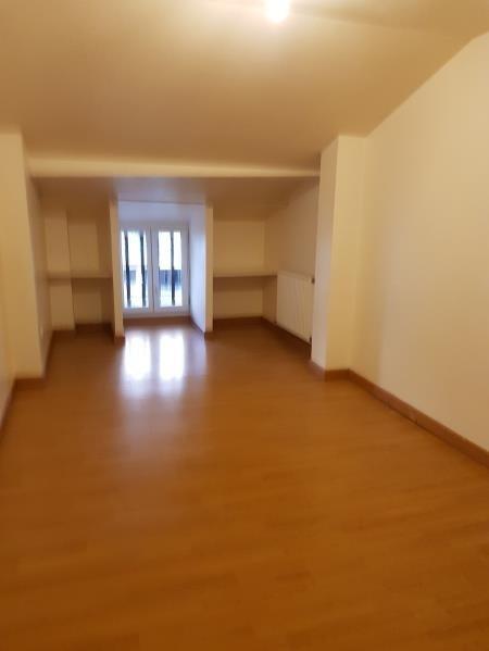 Rental apartment Toulouse 822€ CC - Picture 8