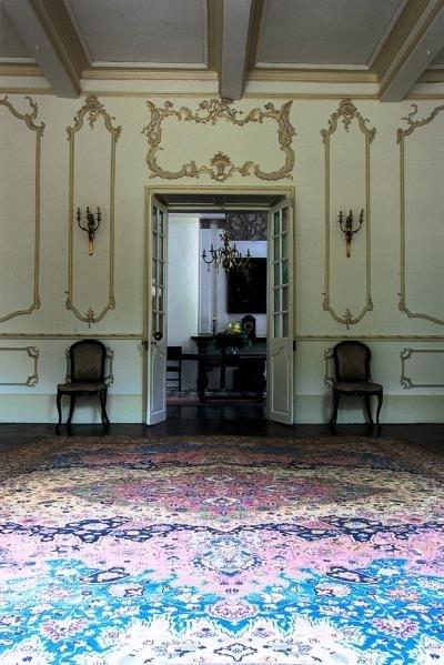 Deluxe sale chateau Aiguefonde 1650000€ - Picture 3