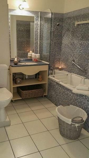 Venta  apartamento Talmont saint hilaire 84200€ - Fotografía 6