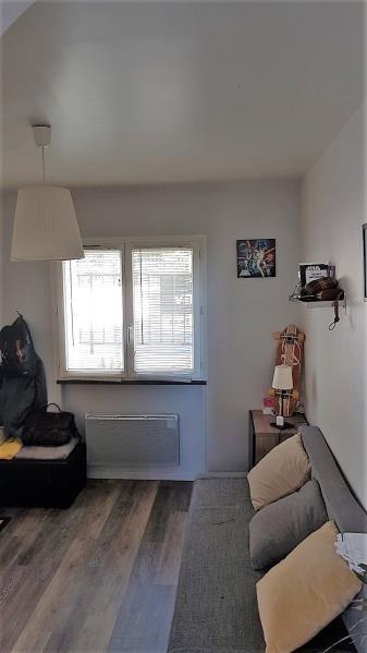 Vente appartement Montfermeil 124000€ - Photo 3