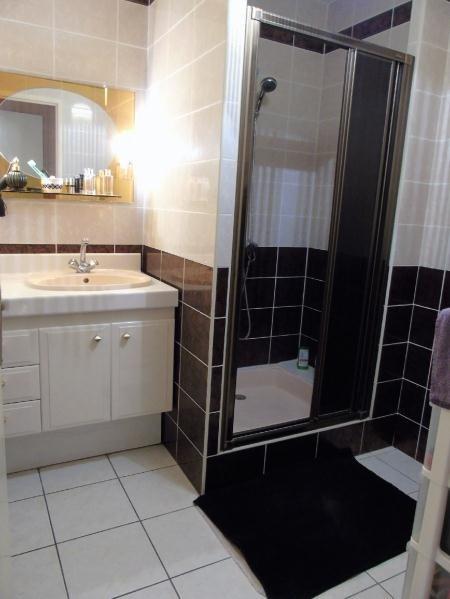 Venta  apartamento Amboise 138900€ - Fotografía 4