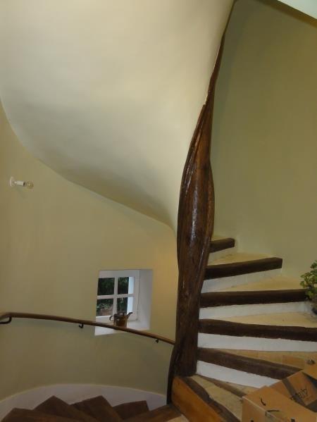 Vente de prestige maison / villa Montfort l amaury 750000€ - Photo 7