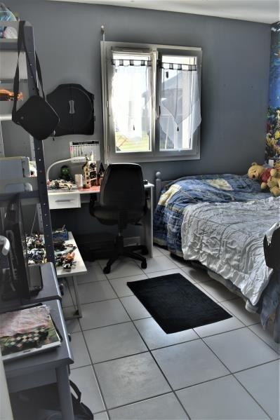 Vente maison / villa Rioz 283000€ - Photo 6