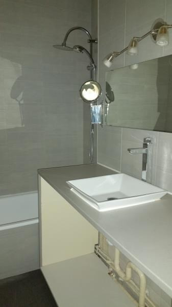 Location appartement Corbeil essonnes 690€ CC - Photo 6