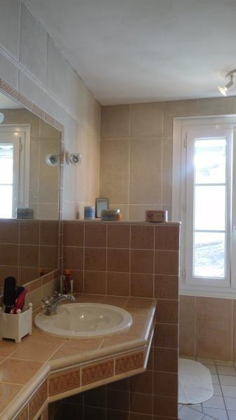 Sale house / villa St savin 242500€ - Picture 7
